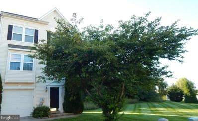 124 Raphael Court, Martinsburg, WV 25403 - MLS#: 1002303038