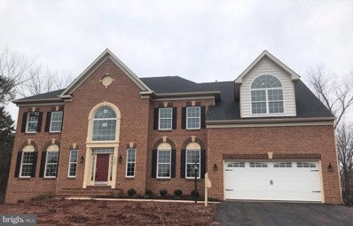 20557 Keira Court, Sterling, VA 20165 - MLS#: 1002303112