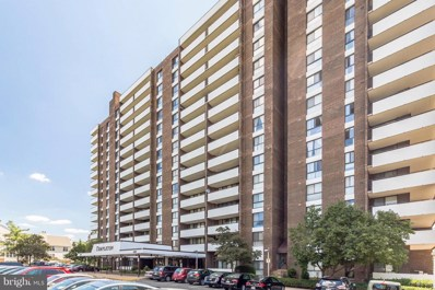 250 Reynolds Street UNIT 410, Alexandria, VA 22304 - MLS#: 1002303314