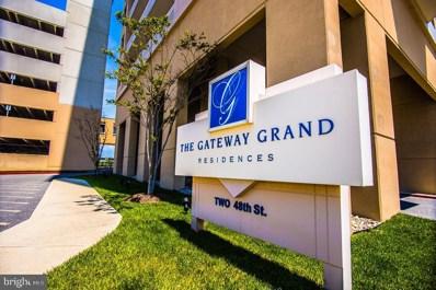 2 48TH 305 Gateway Grand Street, Ocean City, MD 21842 - MLS#: 1002303374