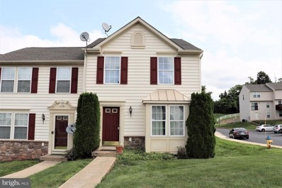 1908 Orchard View Road, Reading, PA 19606 - MLS#: 1002303410