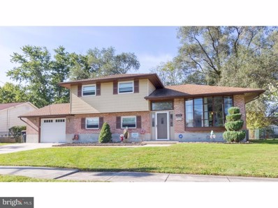 130 Cornell Avenue, Blackwood, NJ 08012 - MLS#: 1002303428