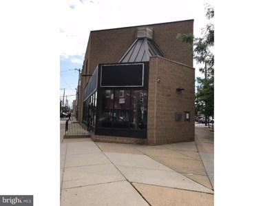 2532-38 S 13TH Street, Philadelphia, PA 19148 - MLS#: 1002303464