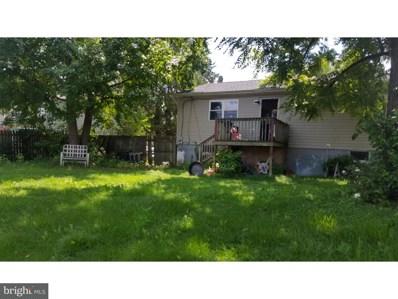 390 N School Lane, Smyrna, DE 19977 - MLS#: 1002303484