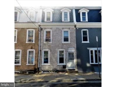 425 Pensdale Street, Philadelphia, PA 19128 - #: 1002303532