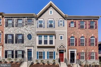 1620 Belle Drive, Annapolis, MD 21401 - MLS#: 1002303540