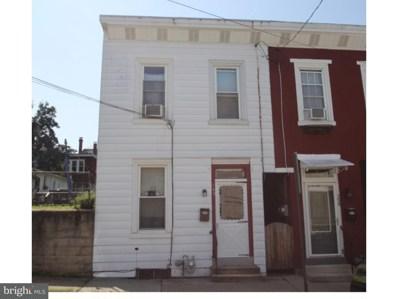 160 Jackson Street, Phoenixville, PA 19460 - MLS#: 1002303810