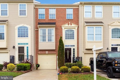 270 Cherry Tree Square, Forest Hill, MD 21050 - #: 1002303942