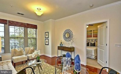 1391 Pennsylvania Avenue SE UNIT 341, Washington, DC 20003 - MLS#: 1002304014
