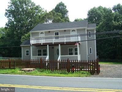 20001 New Hampshire Avenue, Brinklow, MD 20862 - #: 1002304016