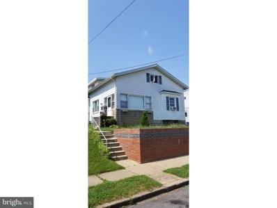 7324-26 Whitaker Avenue, Philadelphia, PA 19111 - MLS#: 1002305496