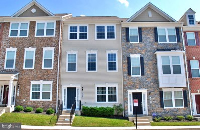 367 Paladium Court, Owings Mills, MD 21117 - MLS#: 1002305666
