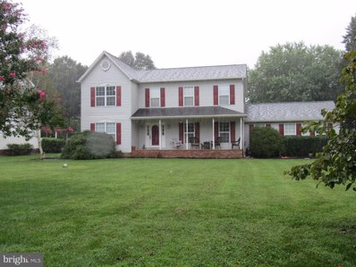 47855 Waterview Drive, Saint Inigoes, MD 20684 - #: 1002305672