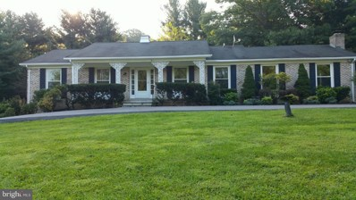 5141 Sidney Road, Mount Airy, MD 21771 - #: 1002305700