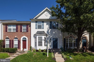 1527 Sunswept Drive, Bel Air, MD 21015 - MLS#: 1002305806