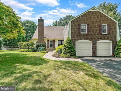 20112 Darlington Drive, Montgomery Village, MD 20886 - MLS#: 1002305812
