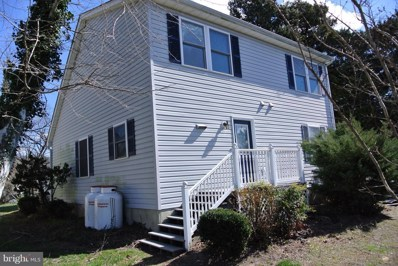 13410 Hill Road, Newburg, MD 20664 - MLS#: 1002306054