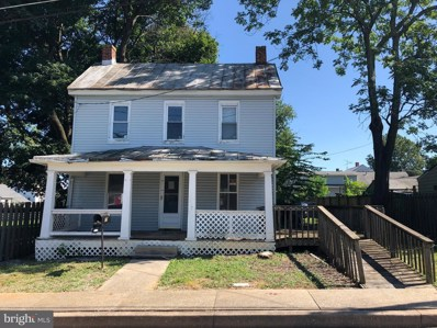 49 Charles Street, Westminster, MD 21157 - #: 1002306112