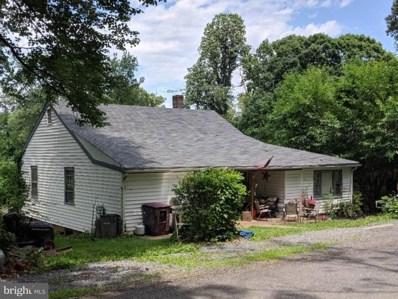 114 Burnt Tree Way, Orange, VA 22960 - #: 1002306176