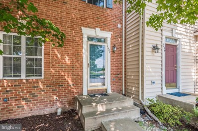 1427 Searchlight Way, Mount Airy, MD 21771 - MLS#: 1002306224