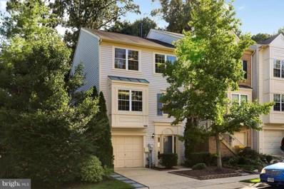 2531 Windy Oak Court, Crofton, MD 21114 - MLS#: 1002306236