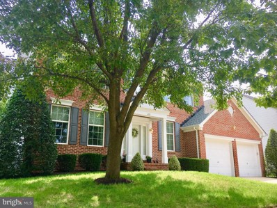 419 River Road, Arnold, MD 21012 - MLS#: 1002306238