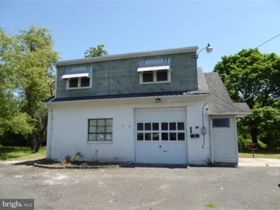 316 Bitting Alley, Red Hill, PA 18076 - MLS#: 1002306256