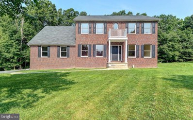73 Michael Todd Road, North East, MD 21901 - MLS#: 1002306268