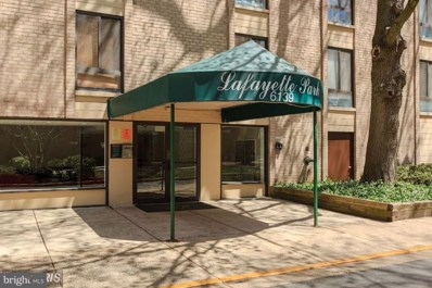 6139 Leesburg Pike UNIT 307, Falls Church, VA 22041 - MLS#: 1002306272