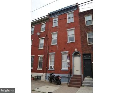 803 Corinthian Avenue UNIT 3, Philadelphia, PA 19130 - MLS#: 1002306328