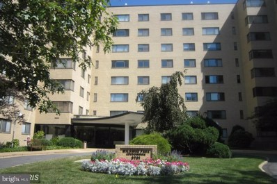 3701 Connecticut Avenue NW UNIT 422, Washington, DC 20008 - #: 1002306338