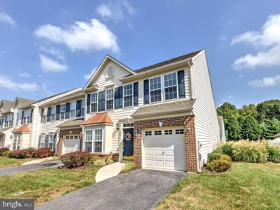 25871 Sandpiper Court UNIT 53, Millsboro, DE 19966 - MLS#: 1002306348