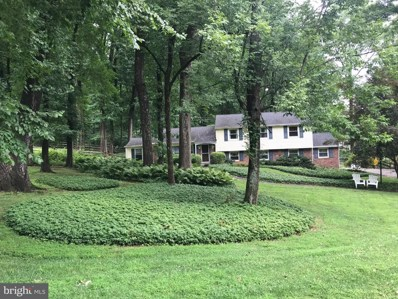 1631 Still Road, West Chester, PA 19380 - MLS#: 1002306394