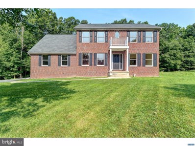 73 Michael Todd, North East, MD 21901 - MLS#: 1002306454