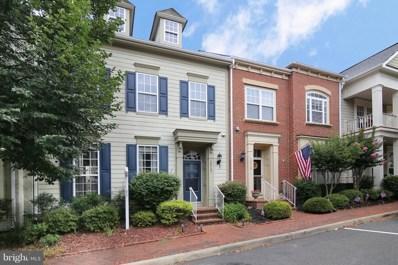 13712 Pinnacle Street, Woodbridge, VA 22191 - MLS#: 1002306472