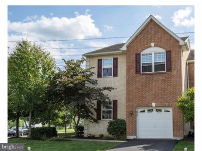 915 Shenkle Drive, Collegeville, PA 19426 - #: 1002306548