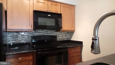 1504 Lincoln Way UNIT 114, Mclean, VA 22102 - MLS#: 1002306556