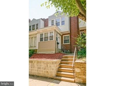 1208 Alcott Street, Philadelphia, PA 19149 - MLS#: 1002306572