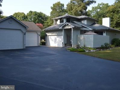 32473 E Penn Court, Millsboro, DE 19966 - MLS#: 1002306652