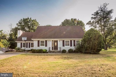 19536 Williams Drive, Culpeper, VA 22701 - MLS#: 1002306762