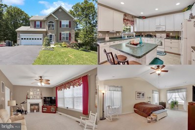 42760 Remington Court, Hollywood, MD 20636 - #: 1002306834