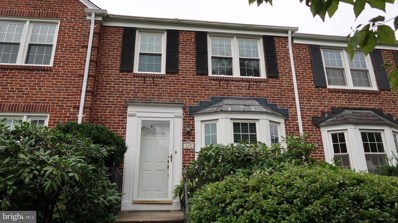 127 Stanmore Road, Baltimore, MD 21212 - MLS#: 1002306886