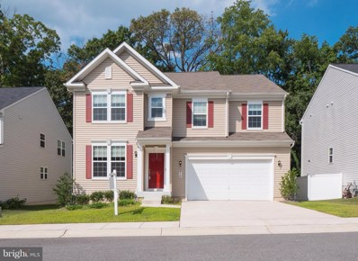 910 Saint Martins Loop, Severna Park, MD 21146 - MLS#: 1002307004