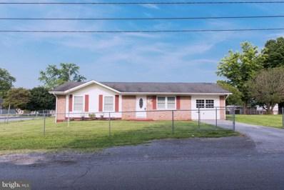 95 Orchard Drive, Ranson, WV 25438 - MLS#: 1002307126