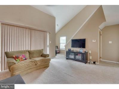 1406 Hawthorne Court, Sewell, NJ 08080 - MLS#: 1002307142