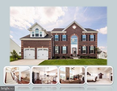 1314 Merlot Drive, Bel Air, MD 21015 - #: 1002307366