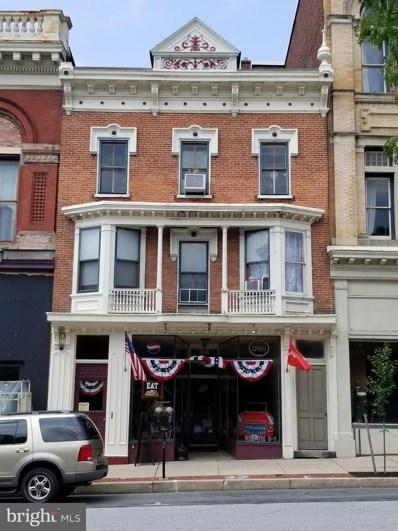243 Locust Street, Columbia, PA 17512 - #: 1002307376