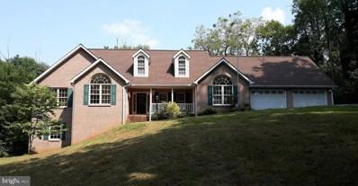 13318 Willistown Lane, Orange, VA 22960 - #: 1002307550