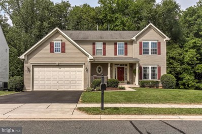 1029 Pipercove Way, Bel Air, MD 21014 - #: 1002307632