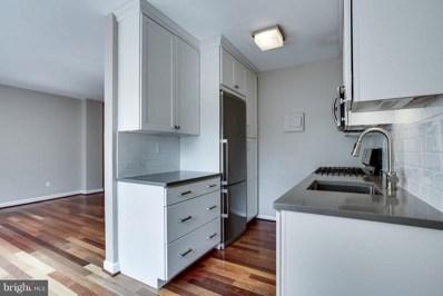 3701 Connecticut Avenue NW UNIT 222, Washington, DC 20008 - MLS#: 1002307670